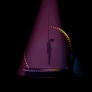 FNaF SL - Control Module - Ballora Gallery (Hombre muerto colgado)