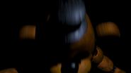 Freddy drugi jumpscare 6