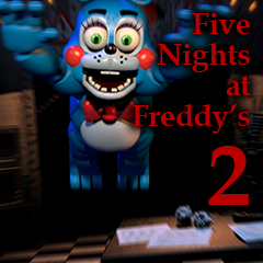 FNaF2Achievement-ThreeNightsatFreddys