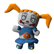 PlushBaby - Azul.png