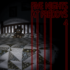 FNaF4Achievement-Fun