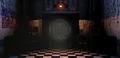 Thumbnail for version as of 18:06, November 11, 2014