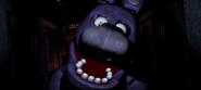 Bonnie jumpscare 3
