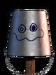 Bucket BobCN