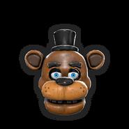 Freddy MapIcon