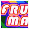 Fruity Maze Arcade Icon