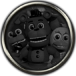 FNaFWorld-CategoryIcon