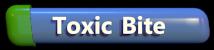 FNaFWorld - Ataque Toxic Bite