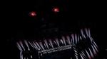 FNaF4 - Nightmare Jumpscare