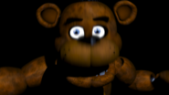 Freddy drugi jumpscare 8