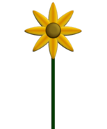 CMRSunflower