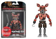 NightmareFoxy-ActionFigure