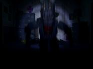 Nightmare bonnie drugi jumpscare 4