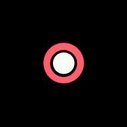 Blacklight-Foxy Eye