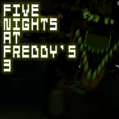 FNaF3Achievement-ThreeNightsatFreddys