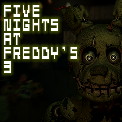 FNaF3Achievement-Trapped