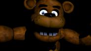 Freddy drugi jumpscare 10