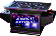 MidnightMotorist