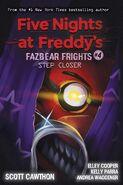 FazbearFrights-StepCloser