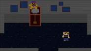 Minigames Fredbear2