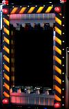 Security Doors - Catálogo (FFPS)