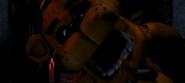 Freddy pierwszy jumpscare 21