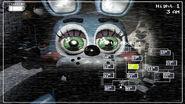 FNaF2-NintendoSwitchScreenshot5