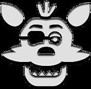 Foxy-AvatarIcon
