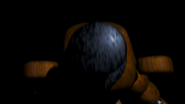 Freddy drugi jumpscare 5
