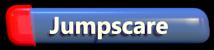 FNaFWorld - Ataque (Jumpscare)