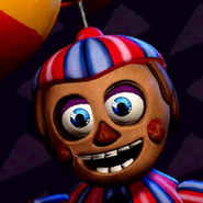 ICO BalloonBoy