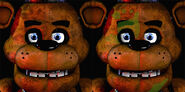 Mano-Freddys