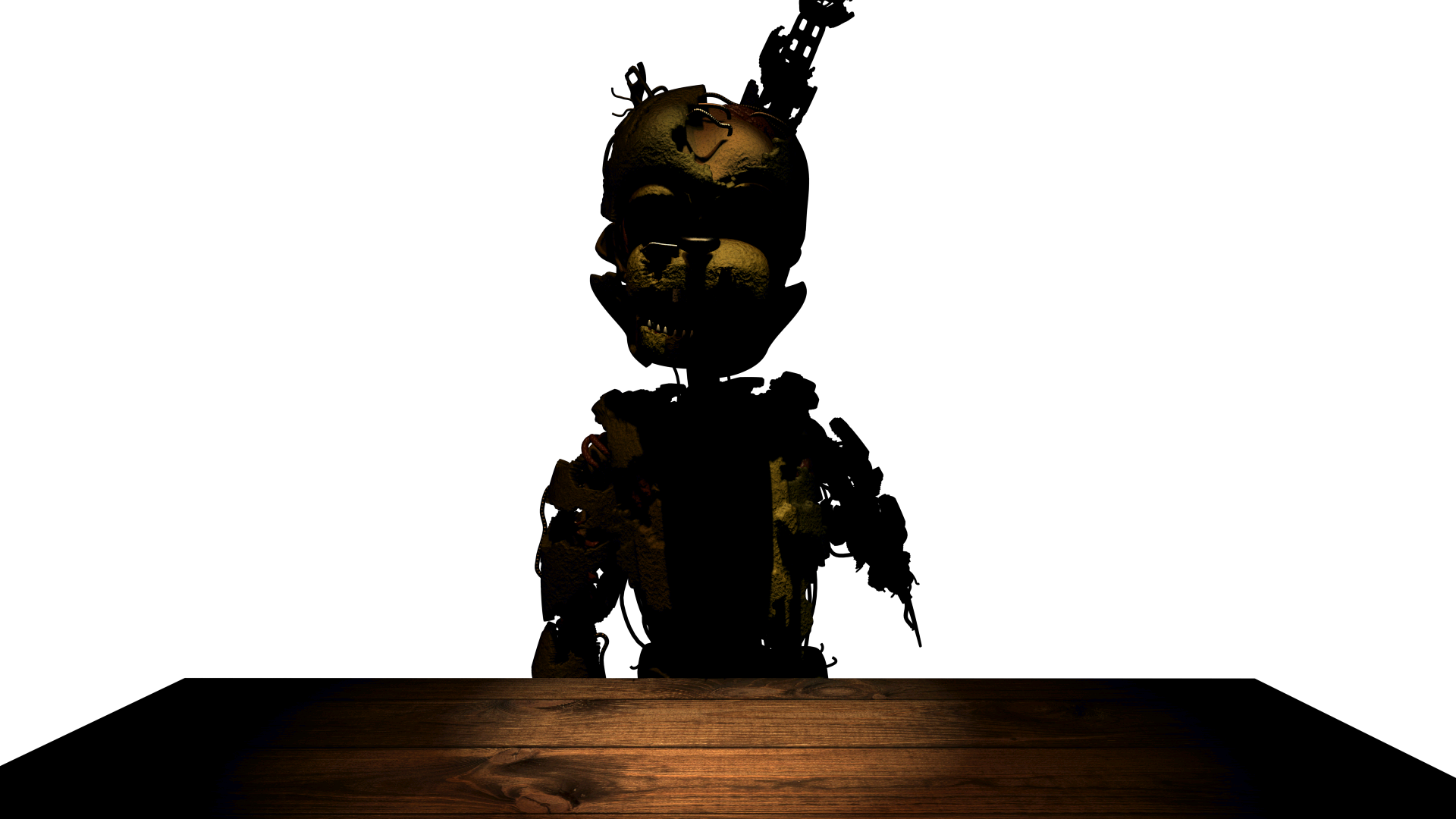 Image Wa2 Png Five Nights At Freddy S Wiki Fandom