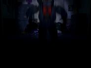 Nightmare bonnie drugi jumpscare 3