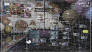 FNaF2-XboxScreenshot5