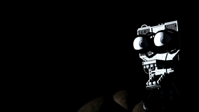 File:Freddys Endoskeleton.png