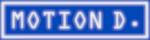 Monitor - Motion D. (FFPS)