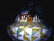 NightmarionneInBedBright