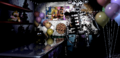 Thumbnail for version as of 03:46, November 23, 2014
