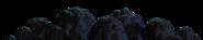 Rocas (FNaF 57)