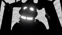 Shadowfred partsandserv3