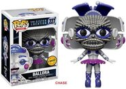 Funko-Pop-Five-Nights-at-Freddys-227-Ballora-Jumpscare-Chase-Variant