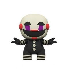Puppet-MysteryMini