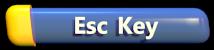 FNaFWorld - Ataque (Esc Key)
