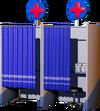 Medical Stations - Catálogo (FFPS)