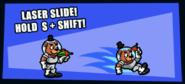 LaserSlide-Instructions