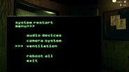 FNaF3-NintendoSwitchScreenshot3
