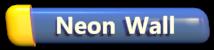 FNaFWorld - Ataque (Neon Wall)