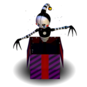 SecurityPuppet