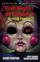 Five Nights at Freddy's: Fazbear Frights N°3 (1:35 AM)